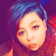 alyssonb13's profile photo