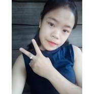 user_wykl6429's profile photo