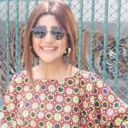 alinaaa12's profile photo