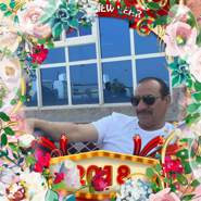 yousefa781's profile photo