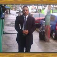 geodidiervillalta's profile photo