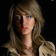 user_ih1513's profile photo