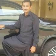 meermohammed's profile photo