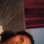carlosb1421's profile photo