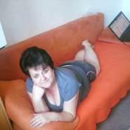 tinas542's profile photo