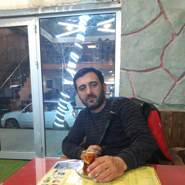 azer_ceferov_1981's profile photo
