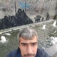 alia3861's profile photo