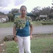 rosarioespinoza08500's Waplog image'