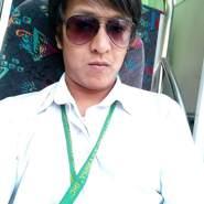 dadbuan21's profile photo