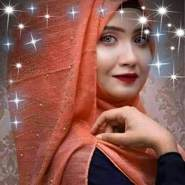 jannata12's profile photo