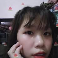 user_nhk784's profile photo