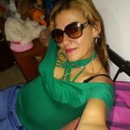 lucya921's profile photo
