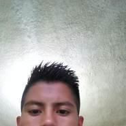 jose_manuel502's profile photo