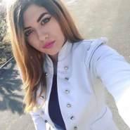 soulmate39's profile photo