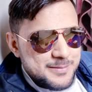 tawheednassrikhan's profile photo