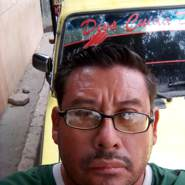 santiagom463's profile photo