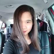 babylisa97's profile photo