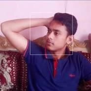 nayeem_nayeem's profile photo