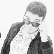 aliyevqaqas's profile photo