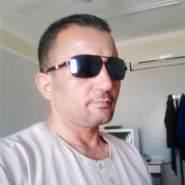 abda8955's profile photo