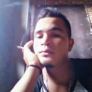 irfan0862's profile photo