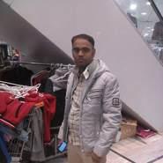 mohammedn335's profile photo