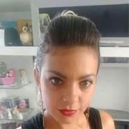 hopedonna's profile photo