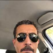 migrantone's Waplog profile image