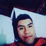 henryq23's profile photo