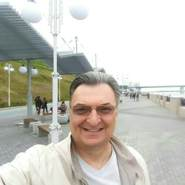 tilleyeric87's profile photo