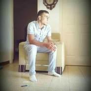 murate651's profile photo
