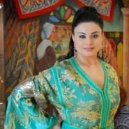lailal90's profile photo