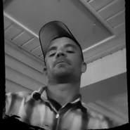 markj908's profile photo