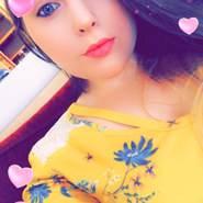 ashleyl97's profile photo