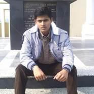 sourabhs24's profile photo