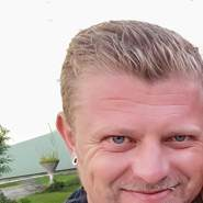 mihai_portik's profile photo