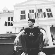 aderukmanaadlu's profile photo