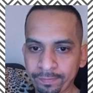sonadorl's profile photo
