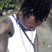 kenrickw5's profile photo