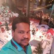 sumeetj18's profile photo