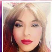 alicias151's profile photo