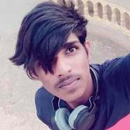 kumarr242's profile photo