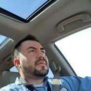 bofitoq's profile photo