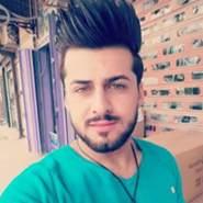 ahmed_fmohammgad5522's profile photo