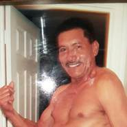hugogonzalezgonzalez's profile photo