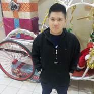 user_ql86235's profile photo