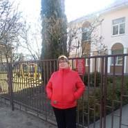 user_yrexb286's profile photo