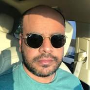 manishk905's profile photo