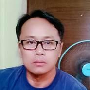 tonmobile3755's profile photo