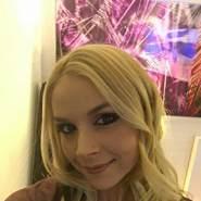 almarettab's profile photo